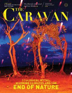 The Caravan – June 2019