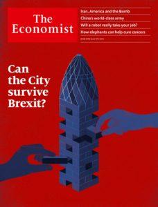 The Economist UK Edition – June 29, 2019