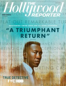 The Hollywood Reporter – June 13, 2019