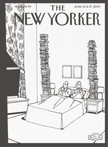 The New Yorker – June 10, 2019