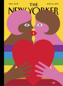 The New Yorker – June 24, 2019