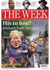 The Week UK – 16 June 2019