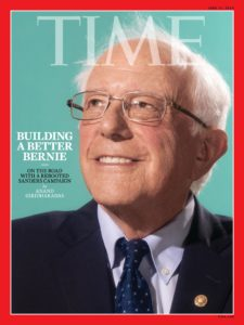 Time USA – June 17, 2019