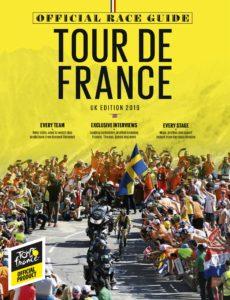 Tour de France Premium Edition 2019
