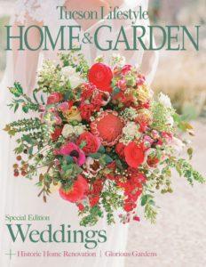 Tucson Lifestyle Home & Garden – June 2019