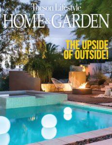 Tucson Lifestyle Home & Garden – March 2019