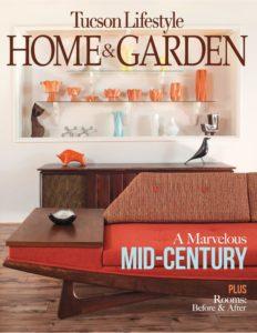 Tucson Lifestyle Home & Garden – May 2019