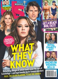 Us Weekly – July 08, 2019