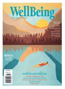 WellBeing – June 201