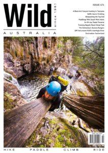 Wild – May 2019
