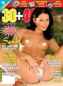30+40 – Volume 28, 2010