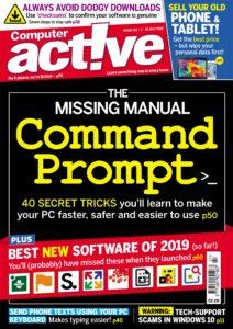 Computeractive – 03 July 2019