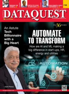 DataQuest – July 2019
