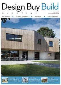 Design Buy Build – Issue 39 2019