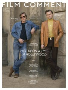 Film Comment – July-August 2019