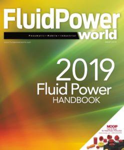Fluid Power World – July 2019