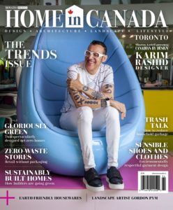 Home In Canada Toronto – Trends 2019