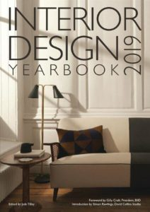 Interior Designer Yearbook 2019 Free Pdf Magazine Download