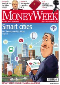 MoneyWeek – 19 July 2019