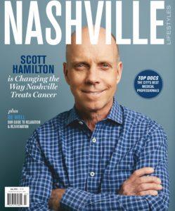 Nashville Lifestyles – July 2019