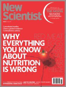New Scientist International Edition – July 13, 2019