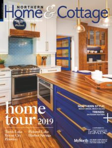 Northern Home & Cottage – August-September 2019