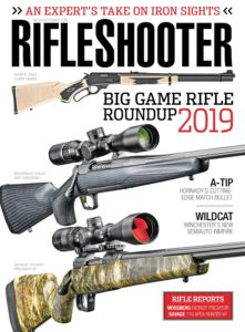 Petersens RifleShooter – July 2019