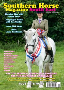 Southern Horse South East – July 2019