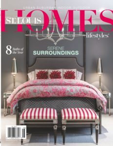 St. Louis Homes & Lifestyles – August 2019