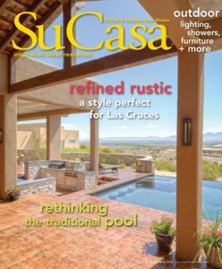Su Casa El Paso & Southern New Mexico – Summer 2019