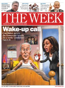 The Week USA – July 27, 2019