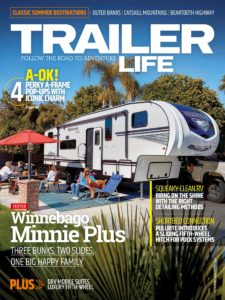 Trailer Life – July 2019