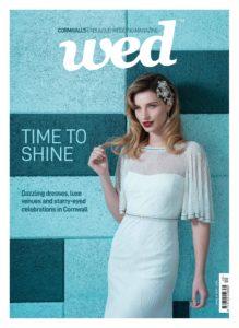 Wed Magazine – Issue 49 2019