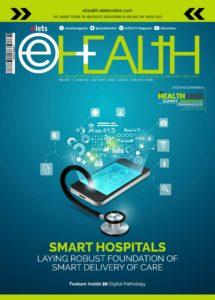 eHEALTH – July 2019