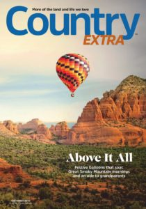 Country Extra – September 2019