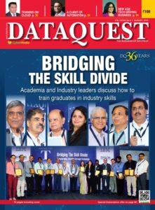 DataQuest – August 2019