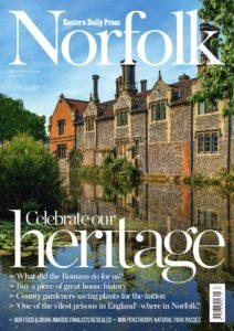 EDP Norfolk – September 2019