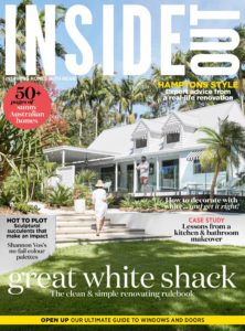 Inside Out – August 2019