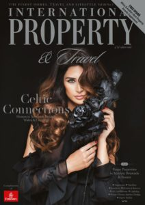 International Property & Travel – September 2019
