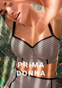 PrimaDonna – Swimwear Collection Catalog 2020