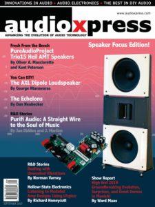 audioXpress – September 2019