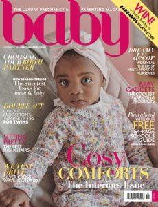 Baby Magazine – September 2019