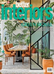 Better Interiors – September 2019