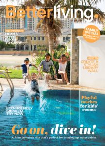Better Living – September 2019
