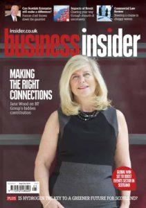 Business Insider – September 2019