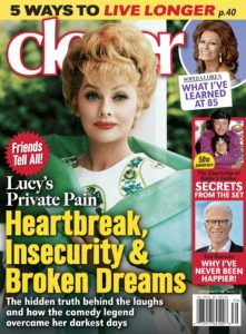 Closer USA – September 30, 2019