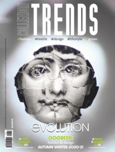 Collezioni Trends – September 2019