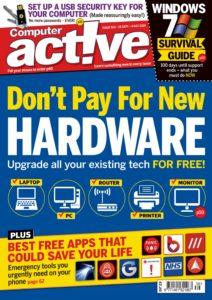 Computeractive – 25 September 2019