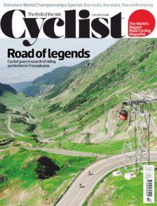 Cyclist UK – October 2019