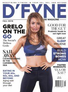 D'Fyne Fitness – Full 2019